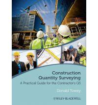 construction quantity surveying | construction management