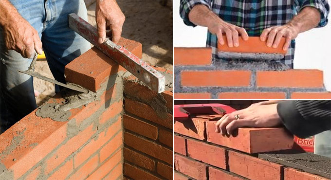Some vital instructions to make your boundary walls stronger