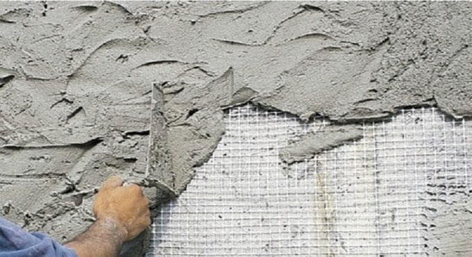 Common Defects In Plastering