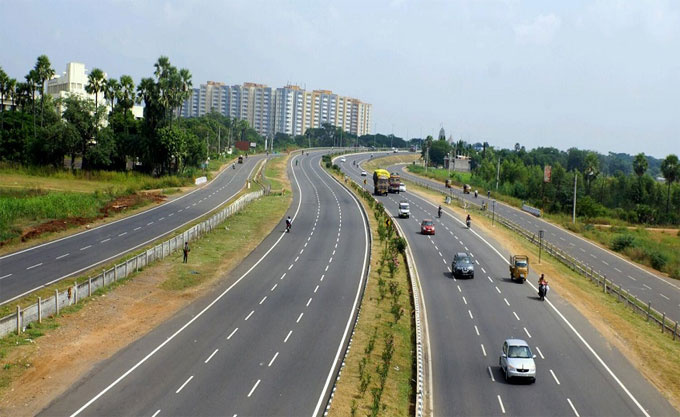 The Goa-Karnataka Highway Project to Start Soon