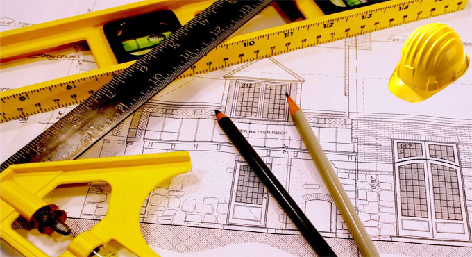 How to Locate a Home Renovation Contractor