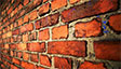 Characteristics and Classification of Bricks