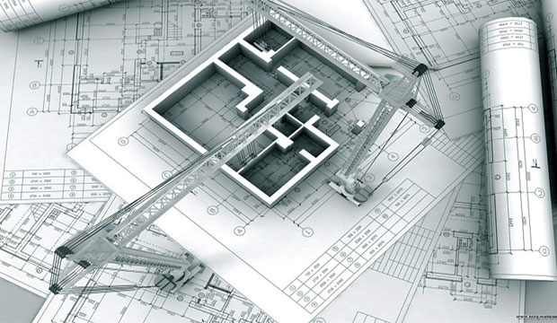 A detailed tutorial on Quantity Surveying
