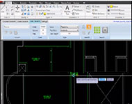 Best Quantity Surveying Software UQTO
