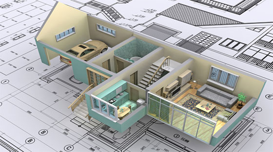 Basics of Construction Engineering