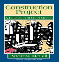 eBooks on Construction Project : A Collection of Short Stories