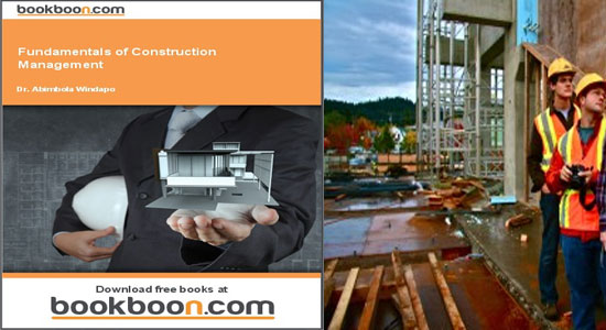 building construction ebooks free download