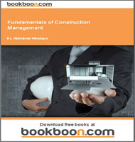 eBooks on Greenbook Standard Specifications for Public Works Construction