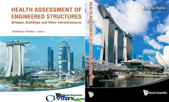 Health Assessment of Engineered Structures