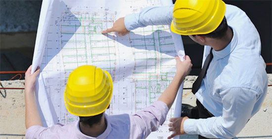 Find construction deficiencies easily in construction jobsite with Closeout