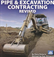 Pipe and Excavation Contracting Revised