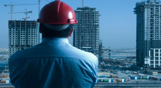 Senior Construction Manager in Qatar